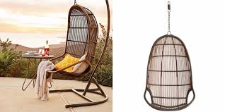 Pier one hanging chair Lespot Picmonkey Collagecompressed Livabl Furniture Finds Hanging willow Swingasan Chair From Pier Imports