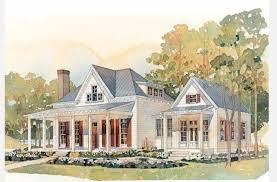 The Grey Antler: Farmhouse Home <b>Decor Accessories</b> | Home ...