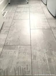 lifeproof vinyl flooring installation vinyl flooring modern with laundry room plank tile flooring lifeproof vinyl flooring installation on concrete
