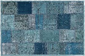blue rug texture. PREVIEW Textures - MATERIALS RUGS Patterned Rugs Patchwork Rug Texture 19874 Blue X