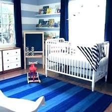 boy bedroom rug baby room rugs boy baby boy nursery rugs light blue nursery rug splendid