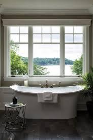 Small Picture Best 20 Bedroom windows ideas on Pinterest Windows Neutral