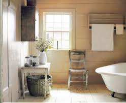 French Cottage Bathroom Design Country Bathroom Designs Fresh Design