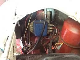 wiring diagram ford naa tractor wiring image wiring diagram for 1953 ford jubilee the wiring diagram on wiring diagram ford naa tractor