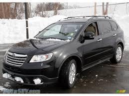 Subaru Tribeca. price, modifications, pictures. MoiBibiki