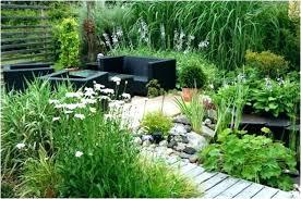 mesmerizing free garden landscape pictures garden design landscape garden state plaza hours black friday