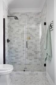 guest bathroom shower ideas. Guest Bathroom Shower Ideas R