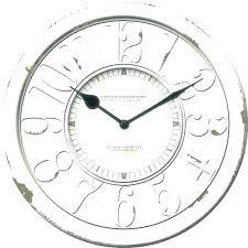 large kitchen clocks design ideas outstanding kitchen wall clocks also small medium size of large extra large kitchen clocks