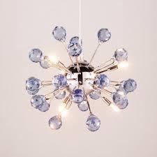ceiling lights light purple chandelier semi flush chandelier 12 light chandelier island chandelier chandeliers