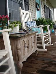 outdoor front porch furniture. Front Porch Furniture Decorating Ideas Simply Simple Image On Fadfeedbe Blue Doors Jpg Outdoor