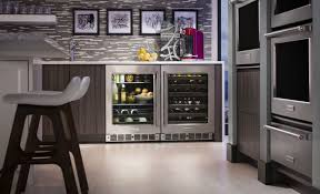 Abt Kitchen Appliance Packages Abt Technology Blog News On Sales Events And Hot Products At Abt