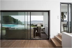 aluminium french patio doors best choices