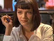 mia wallace jpeg