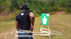 armed security guard training course