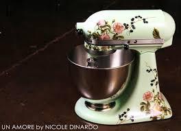 Designer Kitchen Aid Mixers 107 Best Images About Kitchenaid On Pinterest Vinyls Kitchenaid