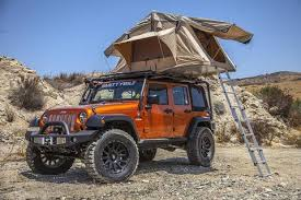 The 10 Best Roof Top Tents To Buy This 2019 – Off Road Tents