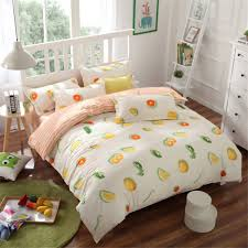 Unique Bedding Sets Uncategorized Cute Bed Sets Sheets For Bed Fresh And Fruity