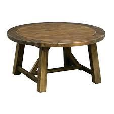 48 inch round coffee table inch round coffee table outstanding coffee table best inch round coffee