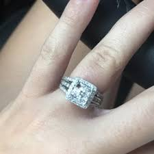 photo of kay jewelers ann arbor mi united states got proposed to