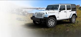 jeep wrangler 2014 black 4 door. sahara jeep wrangler 2014 black 4 door