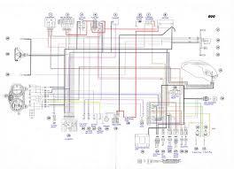 ducati 906 paso wiring diagram ducati wiring diagrams