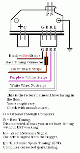 mallory ignition wiring diagram images great ideas mallory chevy hei ignition coil wiring diagram moreover mefi 4