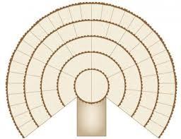 Ancestor Fan Chart Template Www Bedowntowndaytona Com