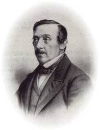 Christopher Rice Mansel Talbot, Father of the House | The Victorian Commons