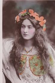 best images about maude fealy portrait silent details about beautiful edwardian actress maude fealy original vintage postcard