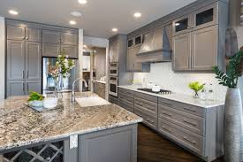 Designer Kitchens 3 Designer Kitchens Youll Want To See In Person Morrison Homes