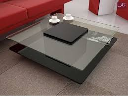 enchanting square modern coffee table ideas including wood large mid black contemporary glass tables designs living room decor rustic wheels white small