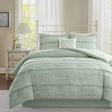 incredible ideas ceres comforter set city scene madison park isabella green new homes guest room comforter sets