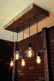 vintage edison chandelier unique bulbs light fixtures ebb flow hanging lighting with led bulbs vintage chandelier edison bulb