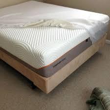 california king tempur pedic mattress. Contemporary California Bedroom Design Luxury Mattress Cover For Excellent Tempur Pedic  Ideas California King  To California King Tempur Pedic Mattress O