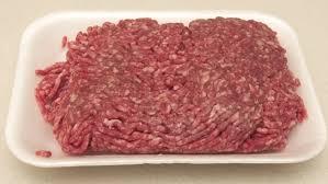 york safe. dine safe york: health inspectors charge markham butcher shop | yorkregion.com york safe l