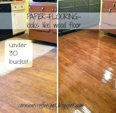 brown paper countertops faux wood flooring brown paper glue polyurethane brown marble contact paper countertops