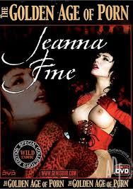 Jeanna Fine  Zara Whites  Discesa All Inferno    XVIDEOS COM XVideos
