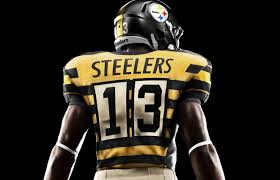2648x1698 pittsburgh steelers wallpapers pc iphone android