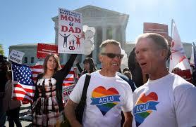 argumentative essay gay marriage rights  argumentative essay gay marriage rights