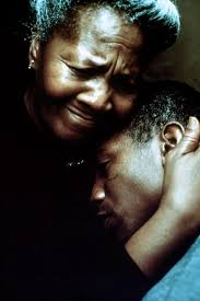 best a lesson before dying images african this is a scence between miss emma and jeferson in the film version