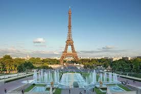 Система здравоохранения Франции курсовая cкачать Система здравоохранения Франции курсовая