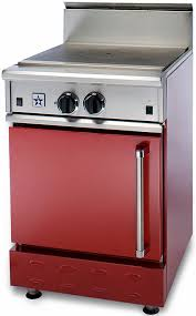 stove 24 inch electric. bluestar-range-24-rnb-electric.jpg stove 24 inch electric i
