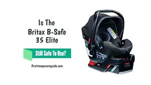 britax infant car seat bases car seat base is the b safe elite infant car seat