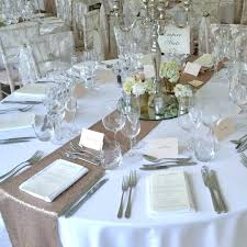 round table decoration ideas round table centerpieces enchanting table runner on round table wedding about remodel