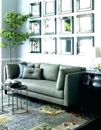 Big Mirrors For Living Room Living Room Mirror Wall Extra Large Mirrors For  Art Dining Modern Walls Decorative Cool Wall Mirror For Living Room Big