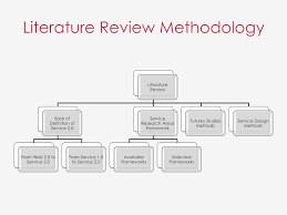 sample literature review services literature review services literary analysis essay buy
