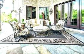 area rugs on clearance outdoor patio rugs clearance area rug kohls area rugs clearance