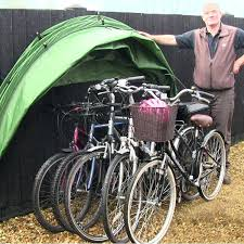 outdoor bike storage ideas also rack with garden medium size of together plus t