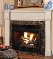 White fireplace mantel surround Plain White Pearlmantels550therichmondfireplacemantelshelfinwhitemdf104gif Efireplacestorecom Pearl Mantels 550 Richmond Mdf Fireplace Mantel In White