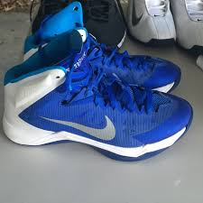nike womens basketball shoes. nike hyperdunk 2014 basketball shoe women\u0027s womens shoes l